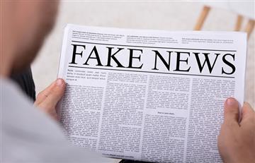 Día Internacional del Fact-Checking: Google informa sobre la verificación de información