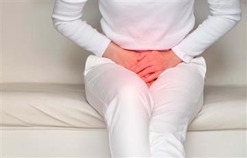 ¿Cómo saber si hay algo mal en tu vejiga y prevenirlo?