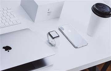 Apple se dispara con sus nuevos servicios para el consumidor