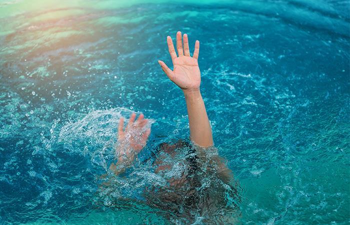 ¿Cuál es el significado de soñar con agua?