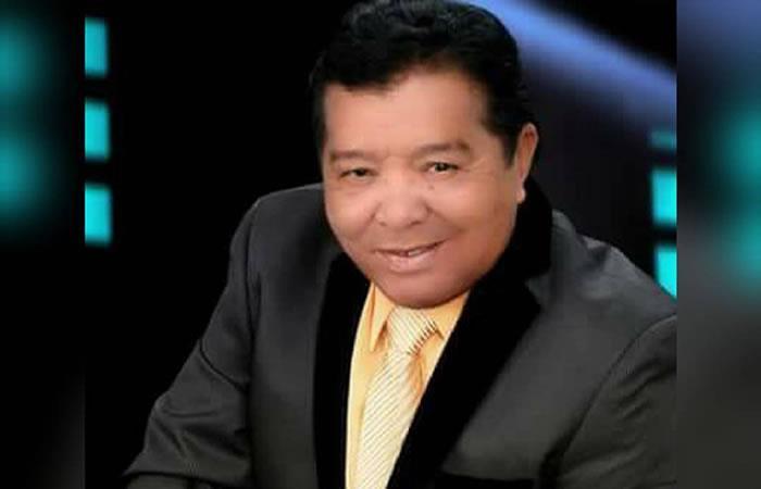 Éxitos con los que Pastor López conquistó a los colombianos