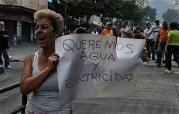 La promesa de Guaidó con los venezolanos