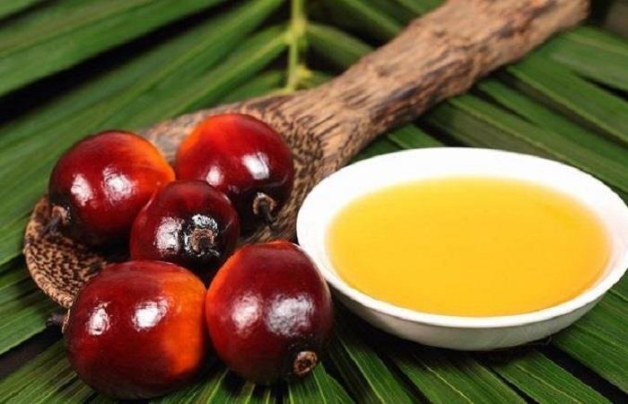 Cinco recetas con aceite de palma para esta Semana Santa