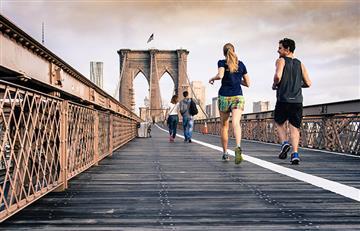 ¿Cuál es la importancia de la actividad física?