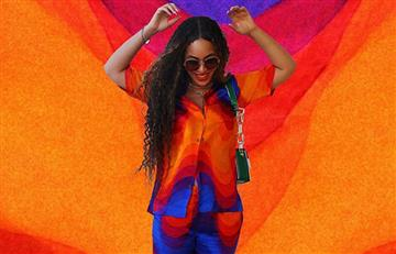 Netflix revela tráiler oficial de Homecoming, una película de Beyoncé