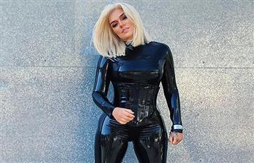 Karol G recibe una lluvia de críticas por su nueva canción