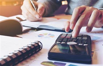 ¿Cómo innovar en las finanzas de tu empresa? Aprende con este curso gratuito