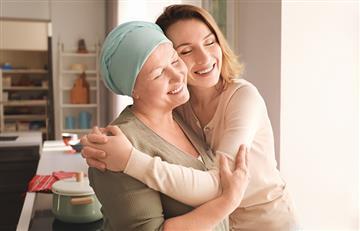 ¡Cuídate! Conoce los síntomas del cáncer de médula ósea