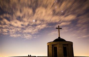 ¿Has soñado con Dios? Este es su significado