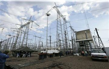 ¿Ya volvió la electricidad a Venezuela?
