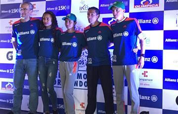 Allianz 15K: Se viene una de las mejores competencias del país