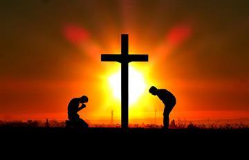 ¿Cuál es el significado de la Semana Santa?