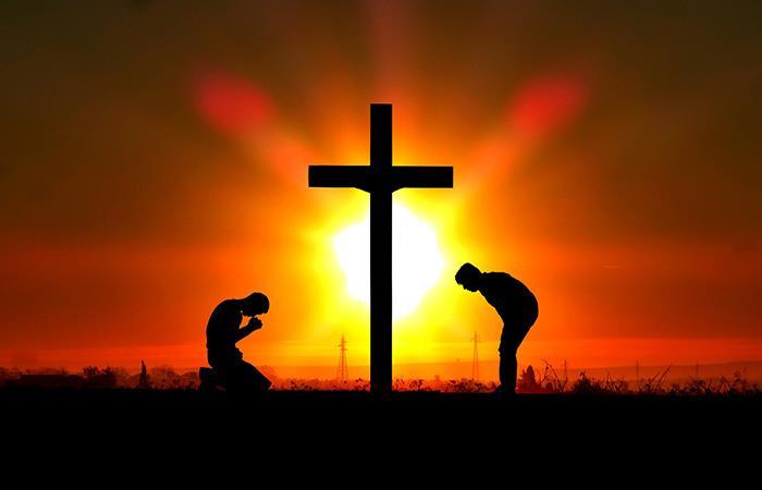 Semana Santa: ¿Qué significa para los cristianos?
