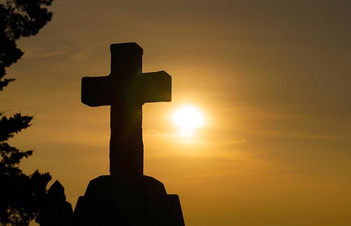 Conoce los signos representativos de la Semana Santa. Foto: Pixabay