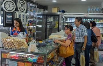 ¿Cuánto dinero recibe Colombia por los migrantes venezolanos?