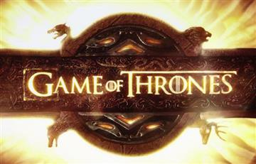Hoy se estrena la última temporada de Game Of Thrones