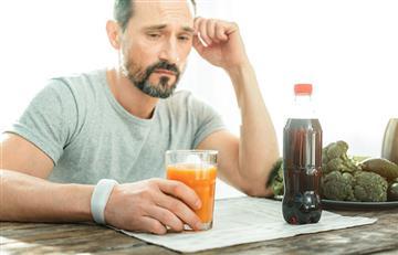7 mitos de la alimentación que pueden poner en riesgo tu salud