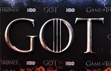 Así suena el Intro de 'Game of Thrones' en versión vallenata