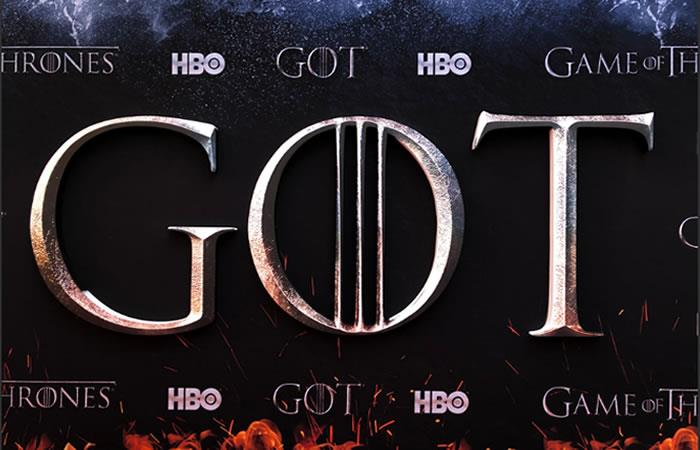 'Game of Thrones' contagia al género vallenato