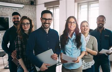 Estudio asegura que los nuevos empleados buscan estabilidad