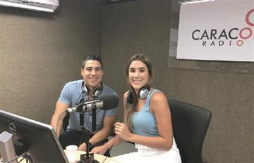 La mentira del periodismo deportivo en Colombia