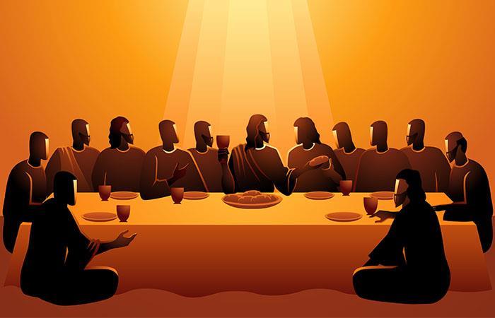 ¿Qué significado tiene el Jueves Santo?