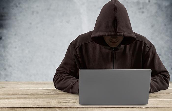 La cifra de víctimas de las estafas virtuales va en aumento. Foto: Shutterstock