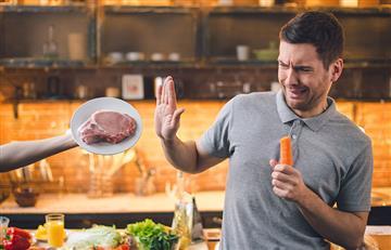 ¿Cómo reemplazar las proteínas de la carne? Acá te lo contamos