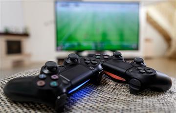 Problemas con la última actualización de la PlayStation