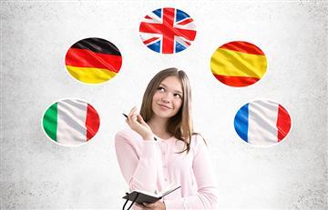 ¿Quieres aprender idiomas? Con estas páginas web será mucho más sencillo lograrlo