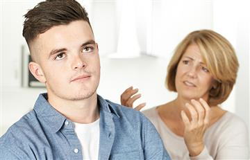 6 respuestas para dejar callada a una persona arrogante