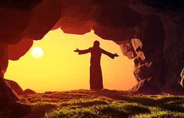 ¿Qué significa la Pascua y cuáles son sus símbolos?