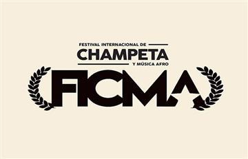 Llega la tercera edición del Festival de La Champeta y La Música Afro a Colombia