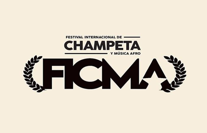 El Festival Internacional de La Champeta y La Música Afro en Cartagena de Indias