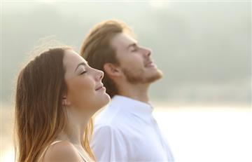¿Cuál es la importancia de aprender a respirar bien?