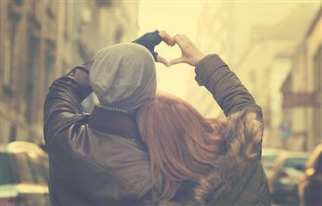 ¿A qué edad llega el amor de tu vida?