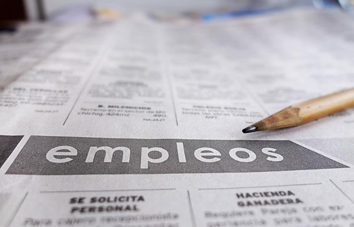 El empleo también tiene su 'Match'. Foto: Shutterstock
