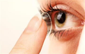 ¿Cuáles son las ventajas de los lentes de contacto cosméticos?