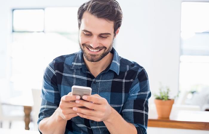 Estas serían las novedades más esperadas en la siguiente actualización de WhatsApp. Foto: Shutterstock.