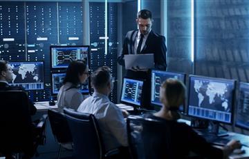 ¿Cómo se planea reducir el fraude en el sector seguros?