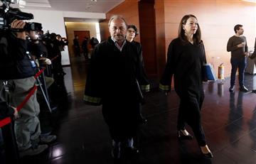 ¿Alías 'El Paisa' será juzgado por fuera de la JEP?