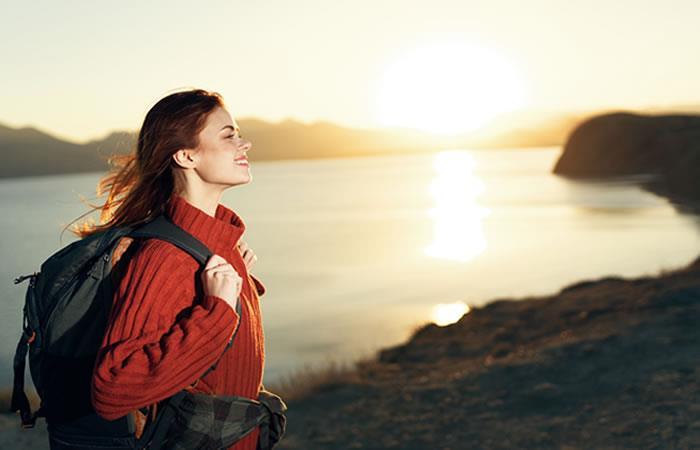 Estos son los viajes que puedes hacer a Europa con tus ahorros. Foto: Shutterstock