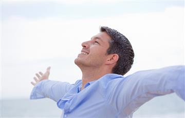 ¡Alimenta tu alma! 8 tips para llevar una vida con calma y alegría