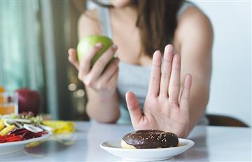 ¡Deja de creer en mitos! Esta es la verdad sobre las dietas y los alimentos que engordan