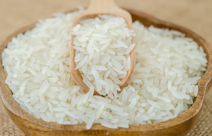 Usa estos consejos y tu arroz quedará perfecto. Foto: ShutterStock