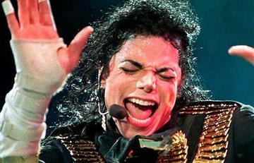 ¿Por qué retirarían el nombre de Michael Jackson de un auditorio?