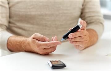 ¿Sufres de diabetes? Estos alimentos serán perfectos para tu dieta