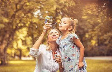 ¿Por qué y cuándo se celebra el día de la madre?