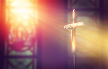 Oración a San Pantaleón para que proteja a tu mamá