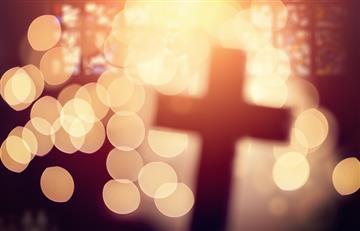 ¡Protege a quien amas! Poderosa oración para que Dios resguarde a tu mamá